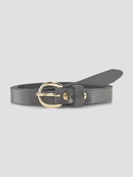 belt - 7 - TOM TAILOR