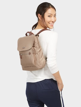 Rina backpack - 2 - TOM TAILOR