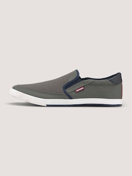 Slipper - 7 - TOM TAILOR