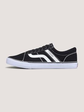 Basic Sneaker - 7 - TOM TAILOR Denim