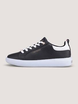 schlichte Sneaker - 7 - TOM TAILOR