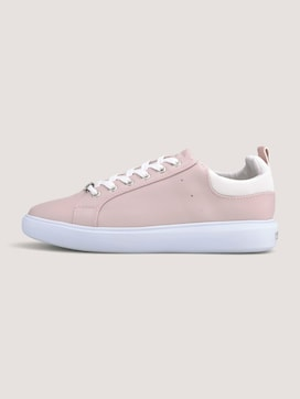 simple sneakers - 7 - TOM TAILOR