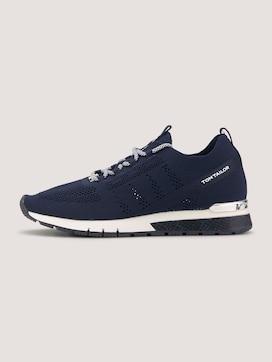 sportlicher Sneaker - 7 - TOM TAILOR