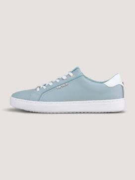 Basic Sneaker - 7 - TOM TAILOR