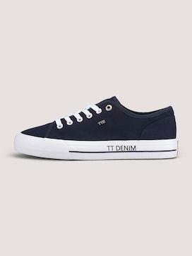 simple sneakers - 7 - TOM TAILOR Denim