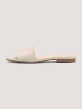 sandals with heels - 7 - TOM TAILOR