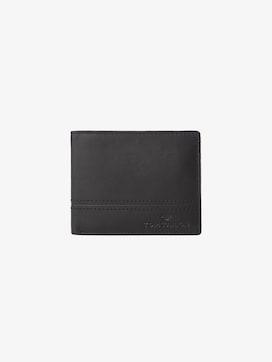 Portemonnaie Jerrie - 7 - TOM TAILOR