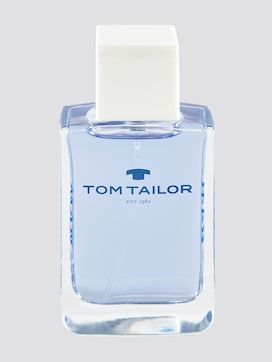 Man Eau de Toilette - 7 - TOM TAILOR