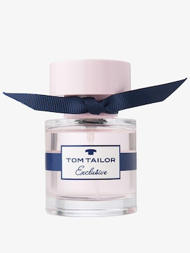 EXCLUSIVE Woman Eau de Toilette - 1 - TOM TAILOR