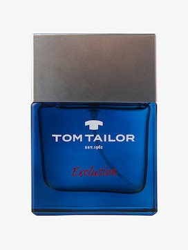 EXCLUSIVE Man Eau de Toilette 30ml - 1 - TOM TAILOR
