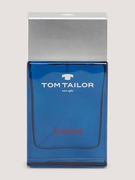 EXCLUSIVE Man Eau de Toilette - 7 - TOM TAILOR