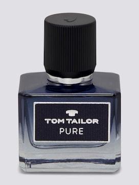 Pure Eau de Toilette Man 30ml - 7 - TOM TAILOR