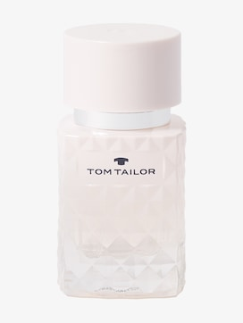 For Him Eau de Toilette - 1 - TOM TAILOR