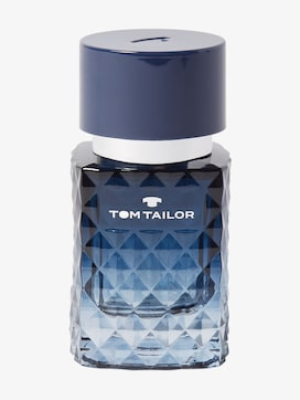 Eau de Toilette voor hem - 1 - TOM TAILOR