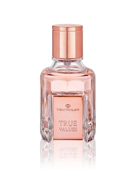 True Values for her eau de parfum 30 ml - 7 - TOM TAILOR