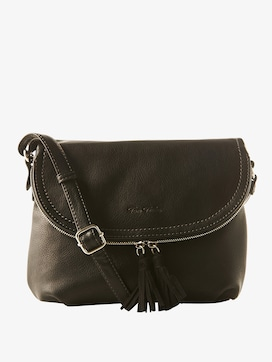 Lari handbag - 1 - TOM TAILOR