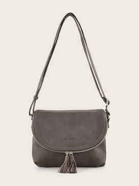 Lari handbag - 7 - TOM TAILOR