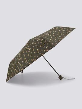 Regenschirm - 7 - TOM TAILOR