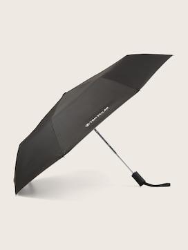 Automatik - Regenschirm - 7 - TOM TAILOR