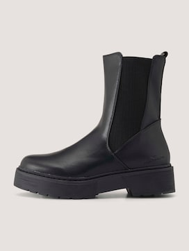 Boots - 7 - TOM TAILOR