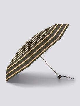 Mini-paraplu - 7 - TOM TAILOR