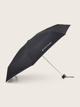 Umbrella - 7 - TOM TAILOR