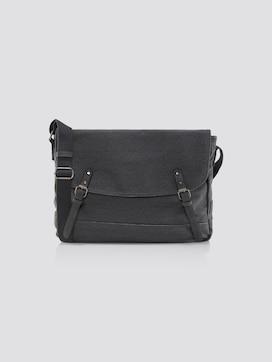 Messenger Bag Max - 7 - TOM TAILOR