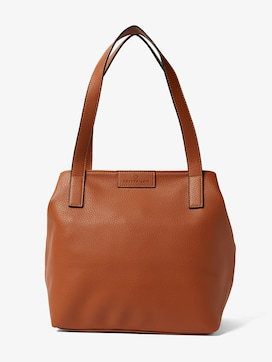 Miri shopper - 7 - TOM TAILOR