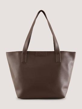 Shopper Miri - 7 - TOM TAILOR