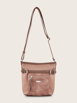 Juna Crossbody Tas - 7 - TOM TAILOR