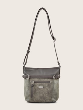 Juna shoulder bag - 7 - TOM TAILOR