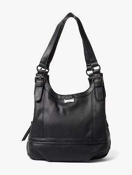 Juna Shopper - 7 - TOM TAILOR