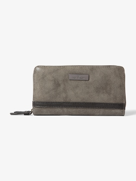 Elin women's purse - 7 - TOM TAILOR