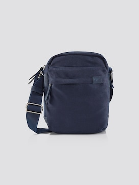 Simon Crossbody Tas - 7 - TOM TAILOR