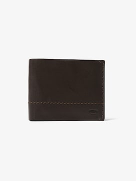 Wallet Kai - 7 - TOM TAILOR