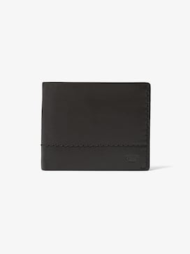 Portemonnaie Kai - 7 - TOM TAILOR