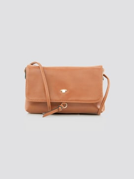 Luna Fall shoulder bag - 7 - TOM TAILOR