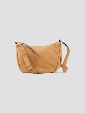 Juliea shoulder bag - 7 - TOM TAILOR