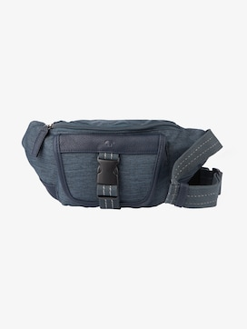 Blake waist bag - 7 - TOM TAILOR