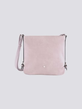 Shoulder bag PERUGIA - 7 - TOM TAILOR