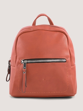 Rucksack TINNA FLASH - 7 - TOM TAILOR