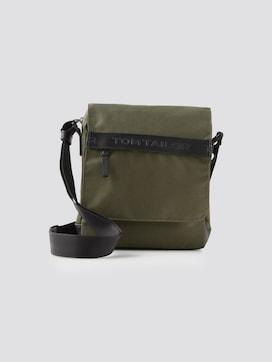 Überschlagtasche Matteo - 7 - TOM TAILOR