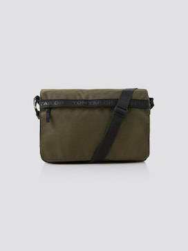 Messenger Bag Matteo - 7 - TOM TAILOR