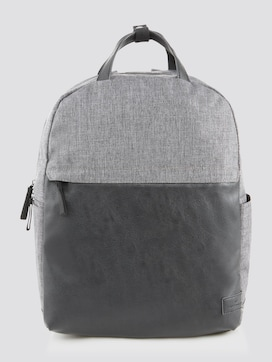 Backpack Tino - 7 - TOM TAILOR