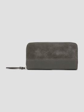 Helina wallet - 7 - TOM TAILOR