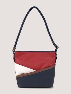 Elina large shoulder bag - 7 - TOM TAILOR