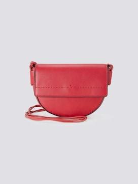 Evy flap shoulder bag - 7 - TOM TAILOR