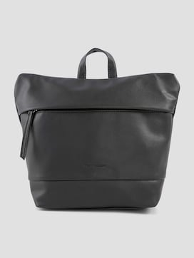 Stine Rucksack - 7 - TOM TAILOR