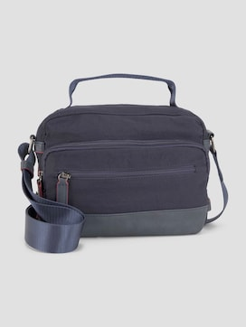 Karianne Nylon Tasche - 7 - TOM TAILOR
