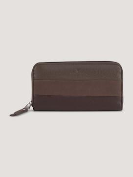 Ellen wallet - 7 - TOM TAILOR
